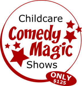 Daycare shows, Kids magic, magic shows, dallas, rockwall